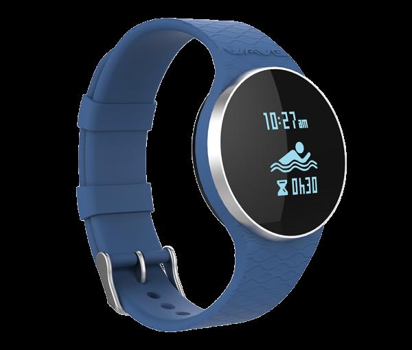 Todo lo que necesita saber sobre los relojes fitness