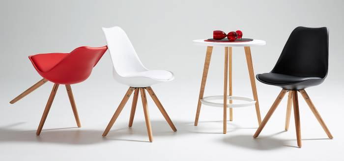 Como cuidar los muebles de madera antiguos