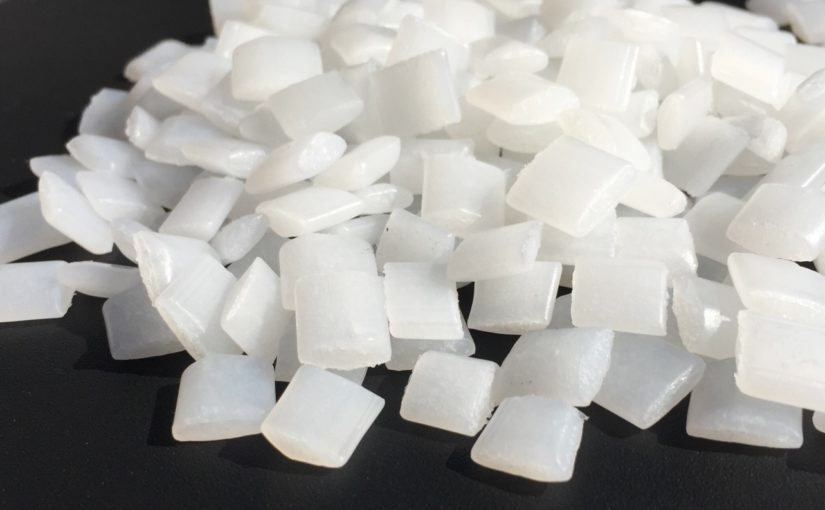 La ventajas de los adhesivos Hot Melt