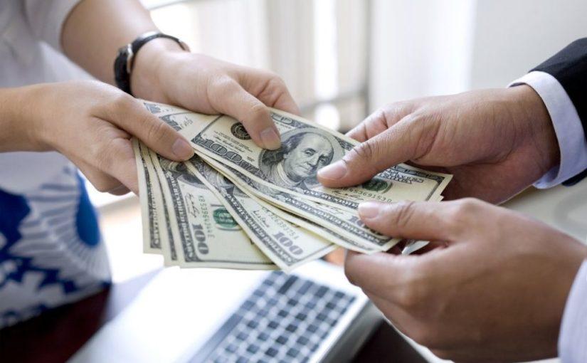 En que cosas podemos utilizar un crédito rápido a corto plazo